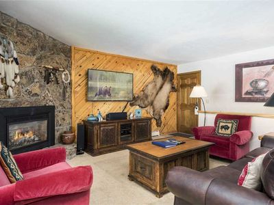 Photo for Perfect Location for Summer, Resort Amenities & So Much More!