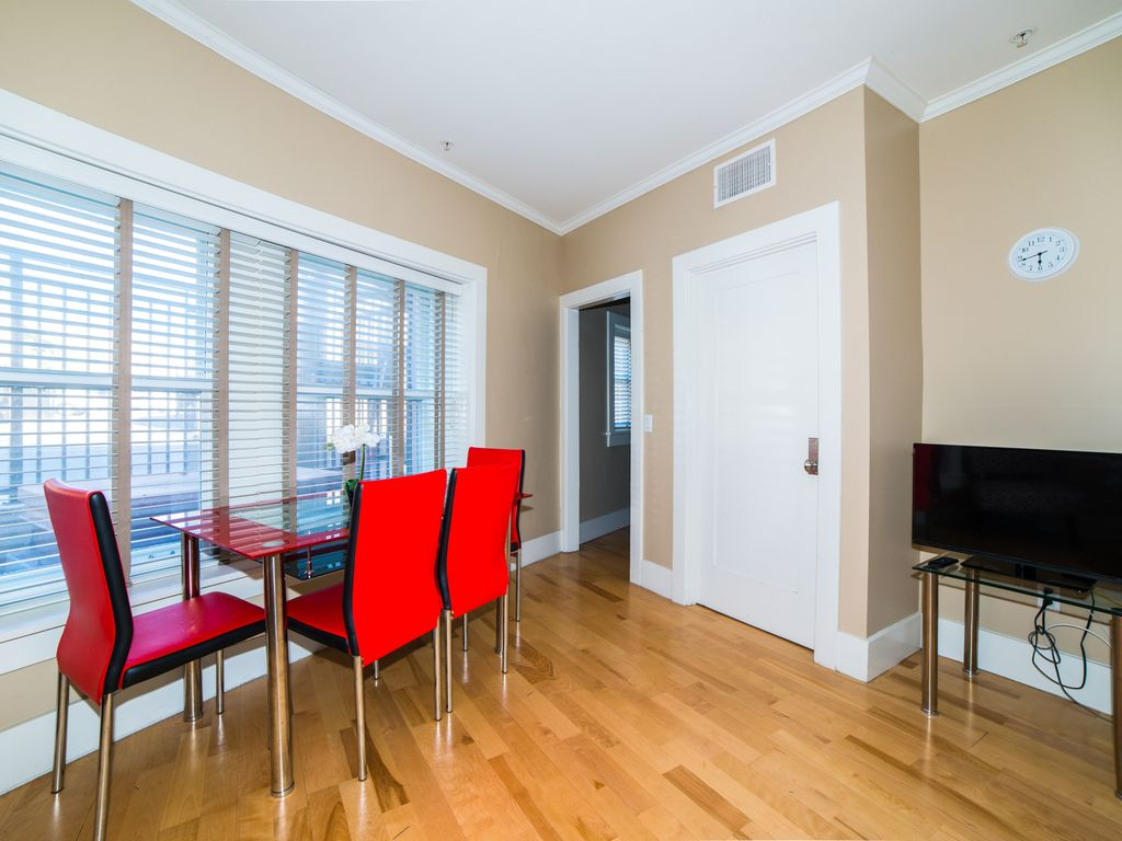 Studio Apartment Hollywood hollywood sunshine studio apartment, hollywood,los angeles,los