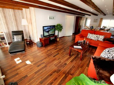 Photo for 2BR House Vacation Rental in Malchow