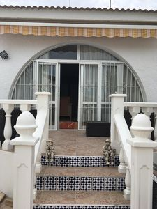 Photo for 2 Bed Villa with private pool