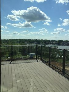 Photo for Beautiful New Lake Front Condos Available!