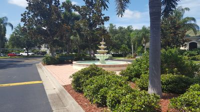Photo for 10 MINS TO SIESTA KEY BEACH-Beautifully Remodeled All New 1 Bdrm Condo