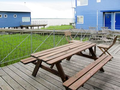 Photo for Vacation home Lauwersmeer (LWM125) in Lauwersoog - 6 persons, 3 bedrooms