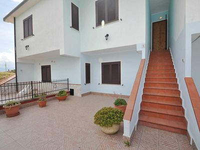Photo for Holiday house in Scalea ID 78