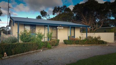 Photo for Eagles Nest - A great pet friendly option for a couple or family holiday