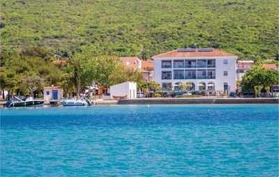 Photo for 1 bedroom accommodation in Punat