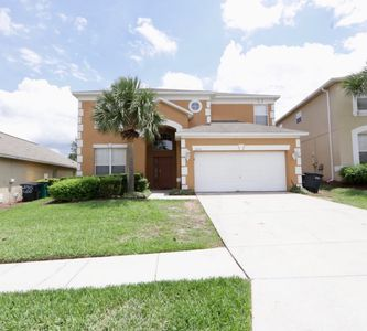 Photo for Spacious Vacation Rental close to Disney World