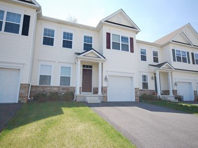 Photo for Grande at Canal Pointe Luxury Townhome With 2 Community Pools!