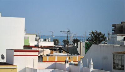 Photo for 1BR House Vacation Rental in Olhão, Faro