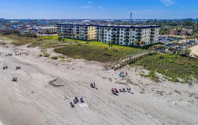 Photo for RECENTLY AVAILABLE - DIRECT OCEANFRONT - The experience you're looking for!