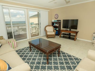 Photo for Sandpiper Cove 2136 (2-Bedroom Condo) with Pool