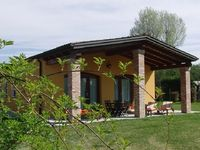 Absolutely PERFECT place to stay in Veneto region of Italy!
