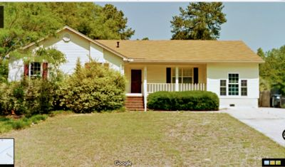 Photo for Spacious, safe, quiet house, 11 mins to Master's National Golf Club
