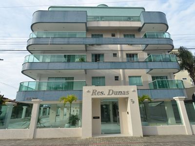 Photo for L150 - Residencial Dunas 202