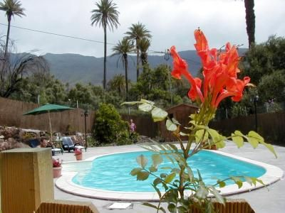 Photo for Holiday house Santa Lucia for 2 - 3 persons - Holiday home