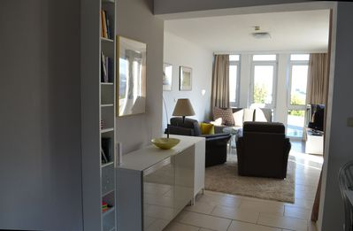 Photo for Apartment / app. for 4 guests with 50m² in Lohme (110445)