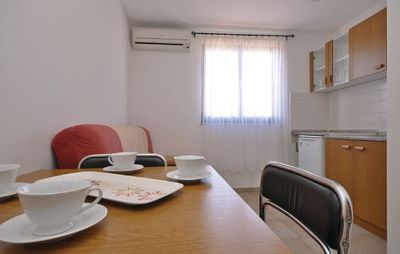 Photo for 2BR House Vacation Rental in Sukosan