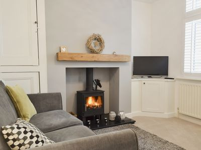 Photo for 2 bedroom accommodation in Acomb, near York