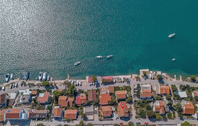 Photo for 1 bedroom accommodation in Tisno
