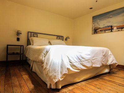 Photo for Lovely and cosy Suite in the San Blas Neighborhood