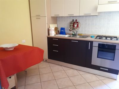 Photo for SUPER OFFER VERY CARINO APARTMENT