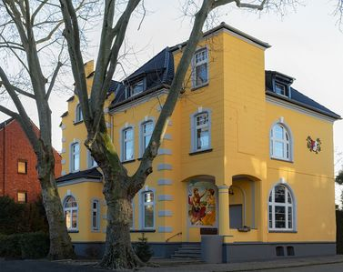 Photo for Far from home and yet at home .......... Apartment in Oberhausen / CentrO