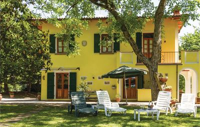 Photo for 5 bedroom accommodation in Partina  AR