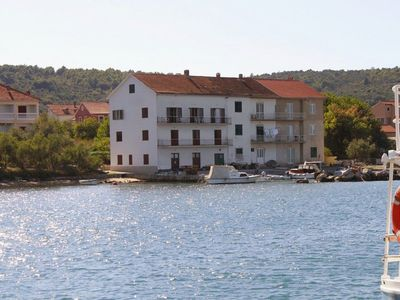 Photo for Apartment Vacation Rental in Nevi?ane
