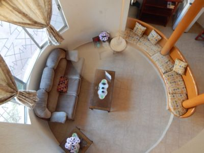 Excellent Big And Nice Mexican House Located Close To Beach And Downtown Centro Pdpeps Interior Chair Design Pdpepsorg