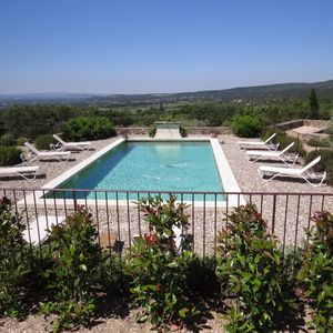 Photo for Gordes - A Gem in the Heart of Provence