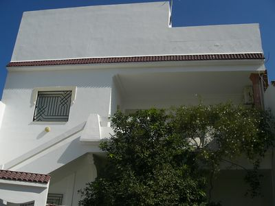 Photo for house the jasmine in Korba