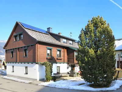 Photo for Vacation home Schmiedgut (HAE160) in Haus - 15 persons, 5 bedrooms