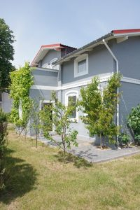 Photo for Apartment / app. for 2 guests with 55m² in Dahme (28895)
