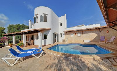 Photo for 3 bedroom accommodation in Cala d'Or