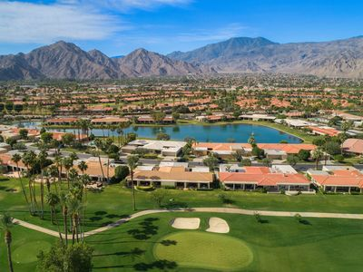 Photo for La Quinta Country Club Golf Course Property