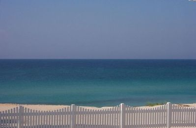 Photo for Gulf View* Private Pool* Beach Access*Books Fast*Perfect Sunsets*Family Fun