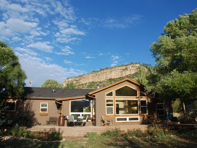 Photo for 3BR House Vacation Rental in Durango, Colorado