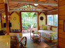 1BR Cottage Vacation Rental in Kailua, Hi