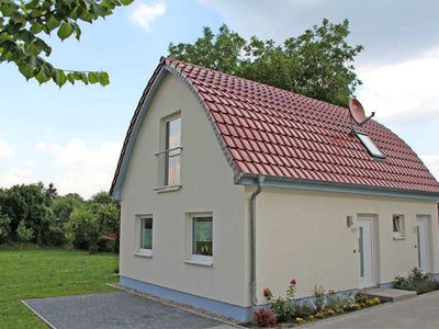 Photo for Holiday UCK 991 - Apartment Templin UCK 991