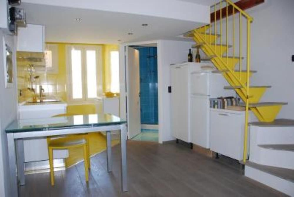 Appartment Nizza apartment flat nizza 6386569