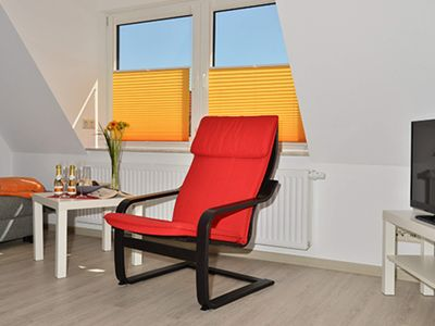 Photo for Apartment Kranich - place of cosiness