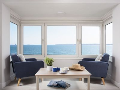Photo for The Beaches View - sleeps 4 guests  in 2 bedrooms