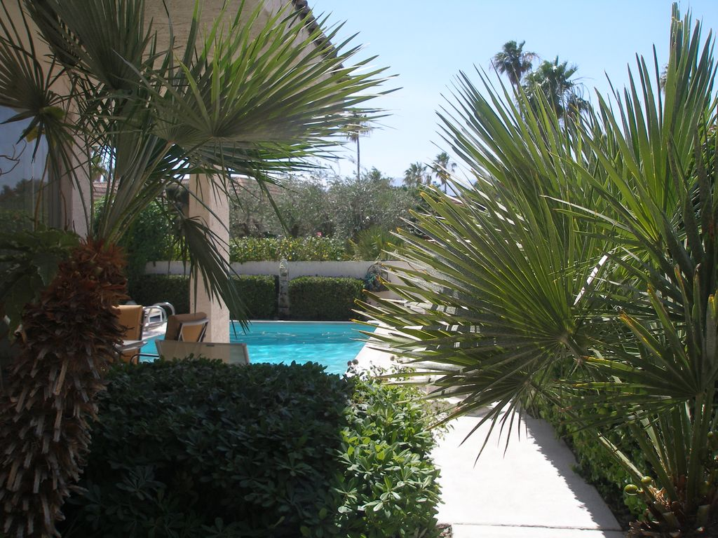 Tandika A Fabulous Private Poolside Home W Vrbo