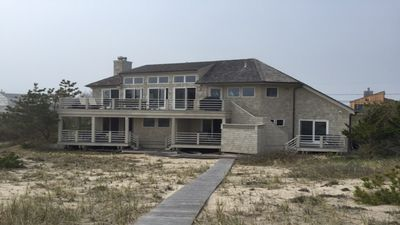 Photo for Ocean Front Home-2017 Summer Rental-