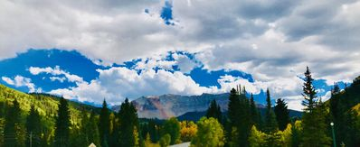 What does life have in store for you? Come to Durango and let the journey begin!