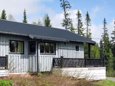 Photo for Vacation home Högvallen Skyn (JAM028) in Jämtland - 8 persons, 3 bedrooms