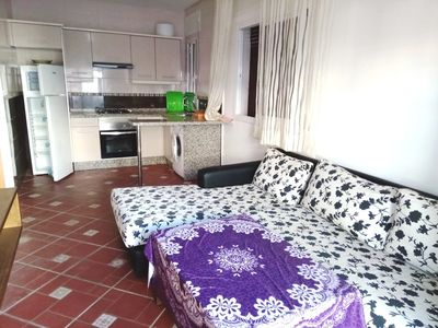 Photo for Residence Al Kasaba Oued Laou 4127
