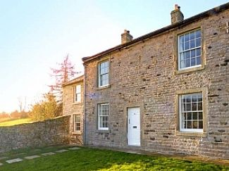 Photo for 4BR House Vacation Rental in Leyburn, North Yorkshire