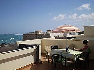 Photo for Homey Apartment Close To Beach And All Amenities. With free WiFi