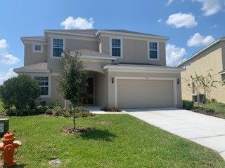 Photo for Lakey's Florida Villa - Brand New 6 Bed Exclusive Modern Pool Home